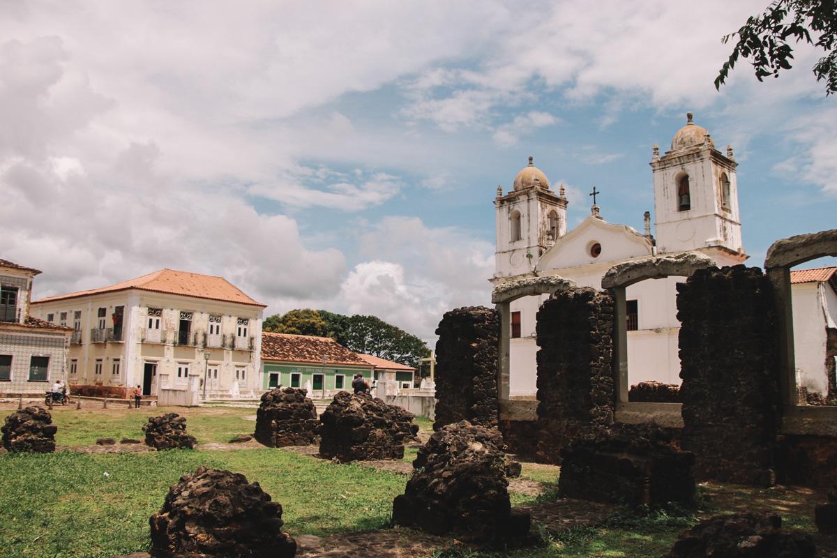 alcantara-maranhao-igreja-de-nossa-senhora-do-carmo-e-ruinas